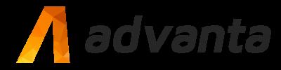 HMA Brand Logos-06